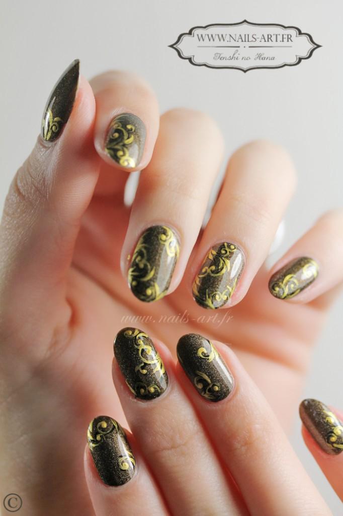 nail art 338 8