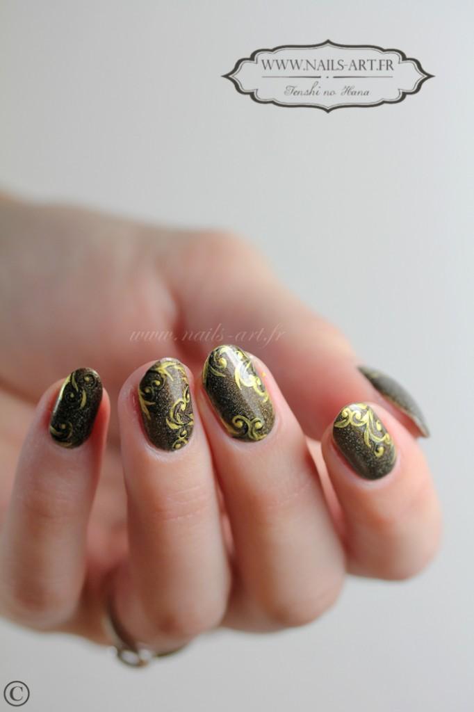 nail art 338 9