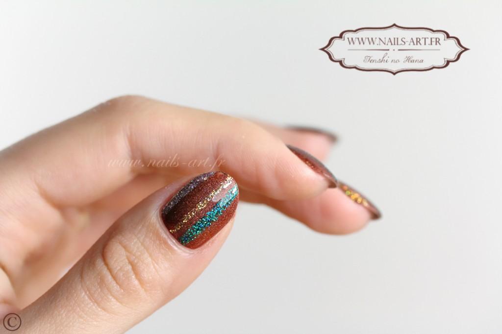 nail art 400 1