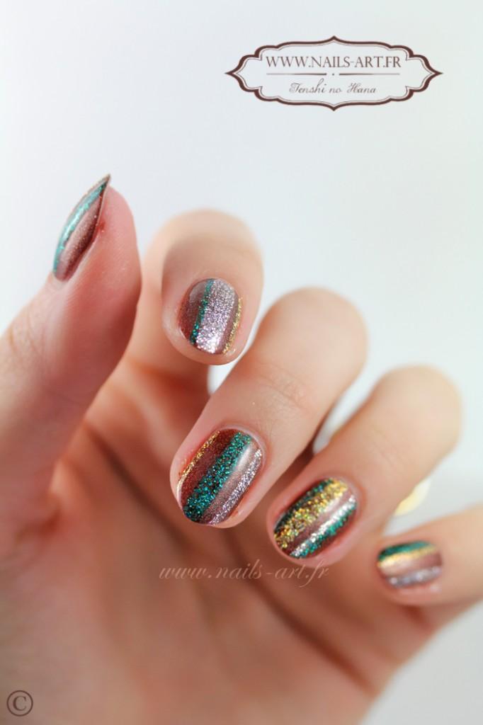nail art 400 3