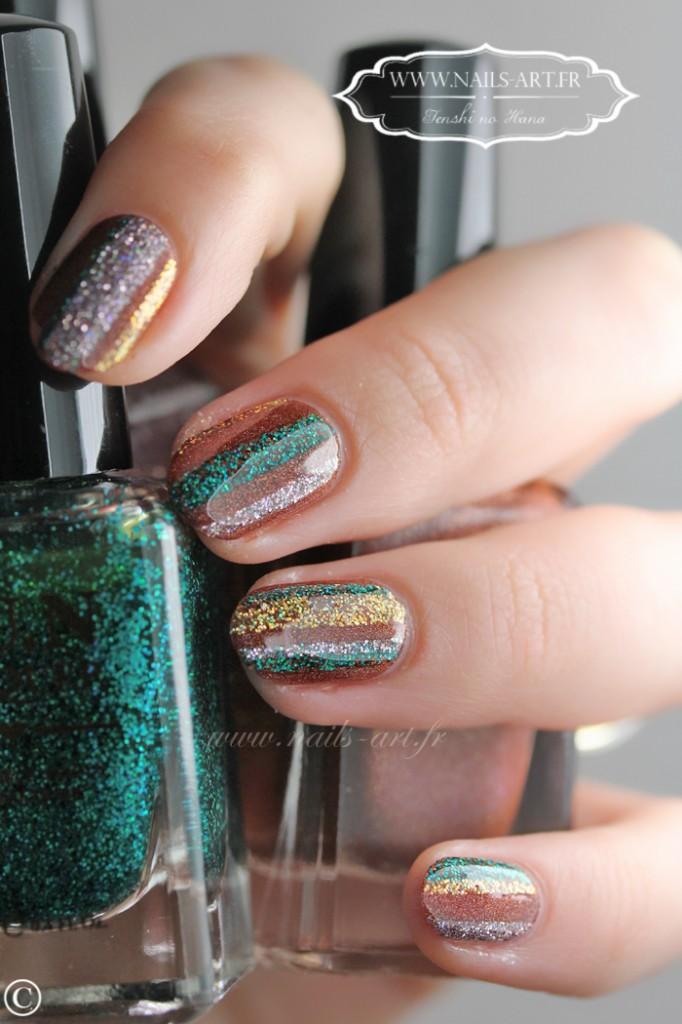 nail art 400 5