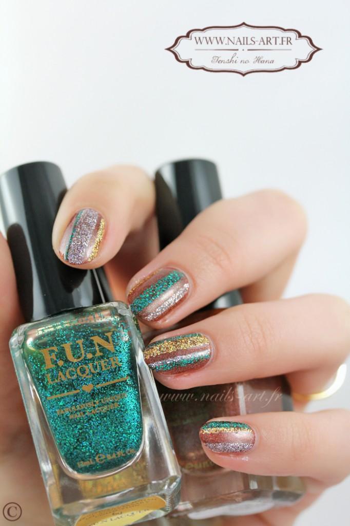 nail art 400 6