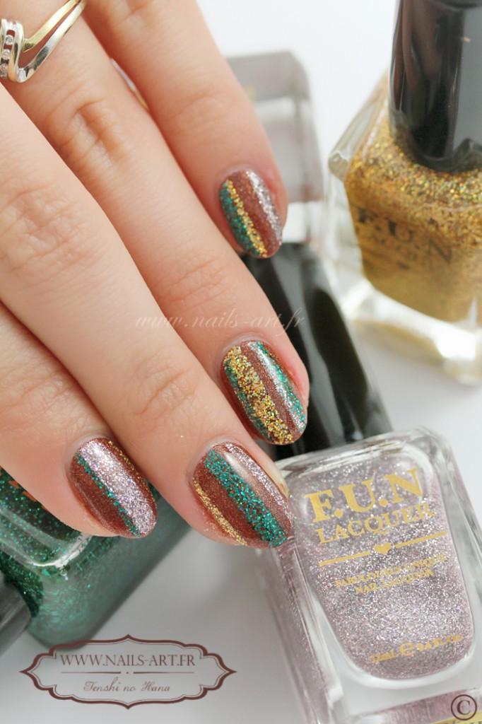 nail art 400 8