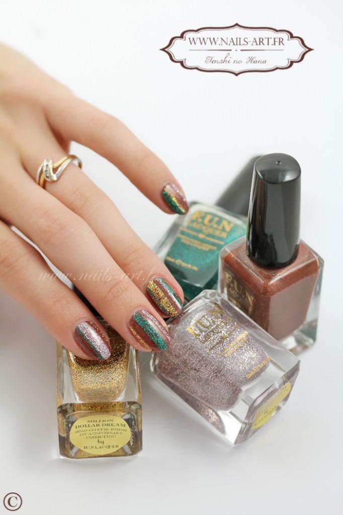 nail art 400 9