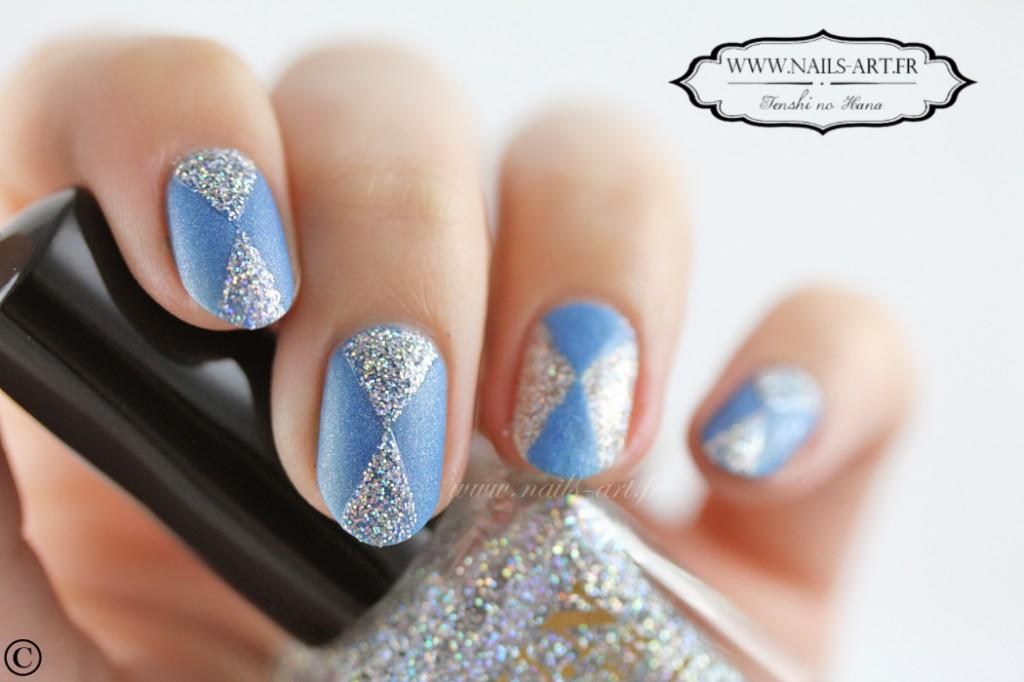 nail art 402 1