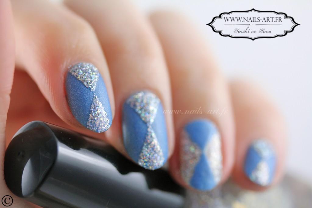 nail art 402 2