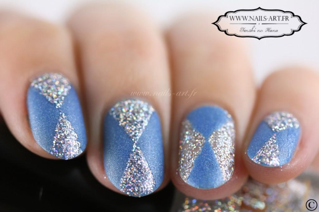 nail art 402 3