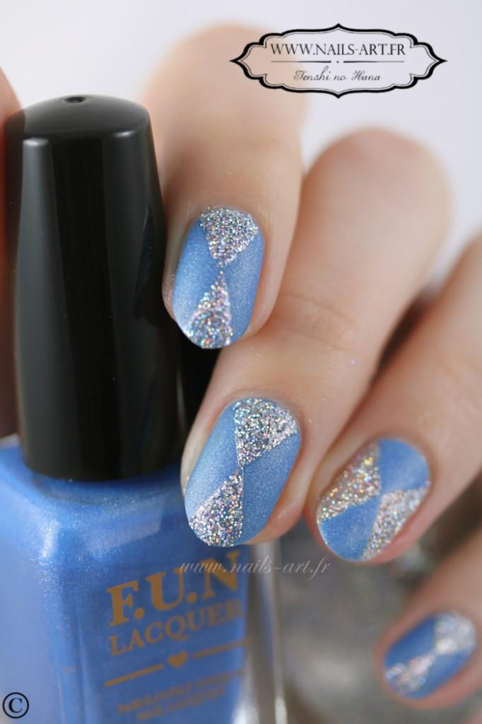 nail art 402 4