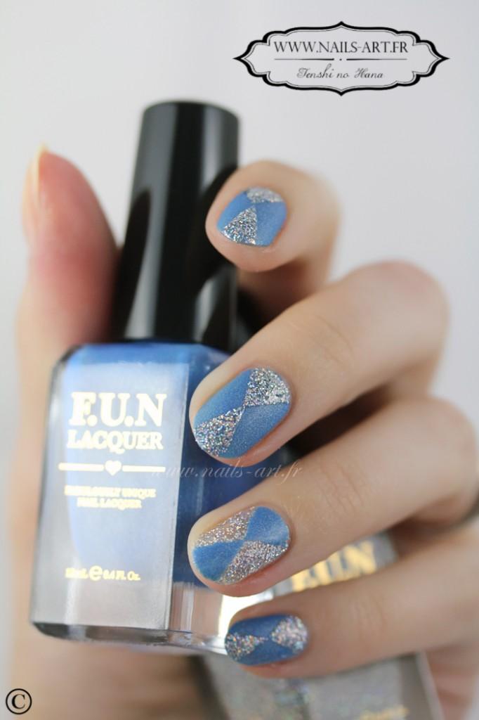 nail art 402 5