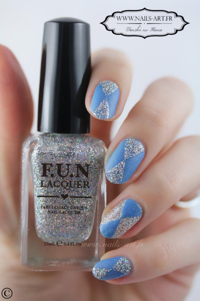 nail art 402 6