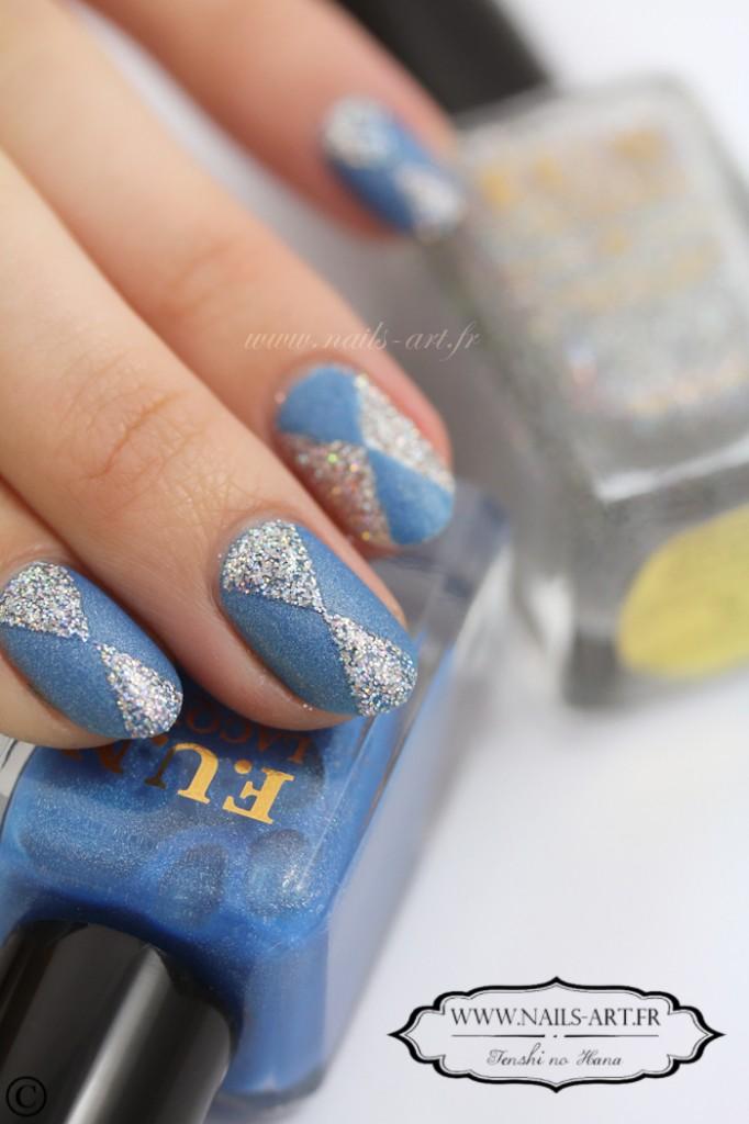 nail art 402 7