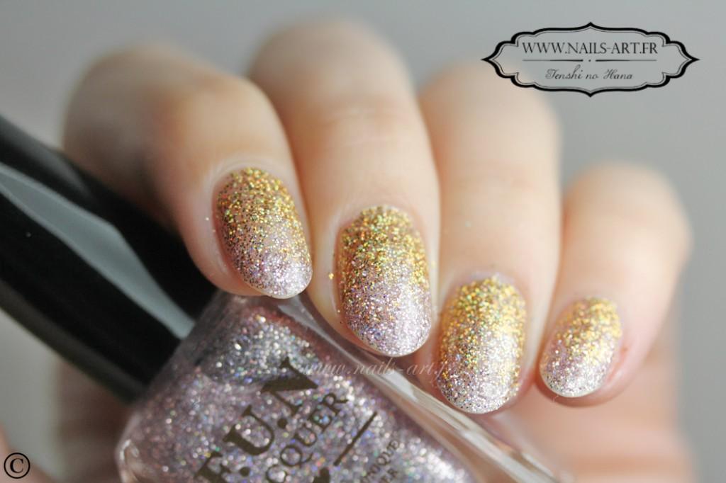 nail art 403 1