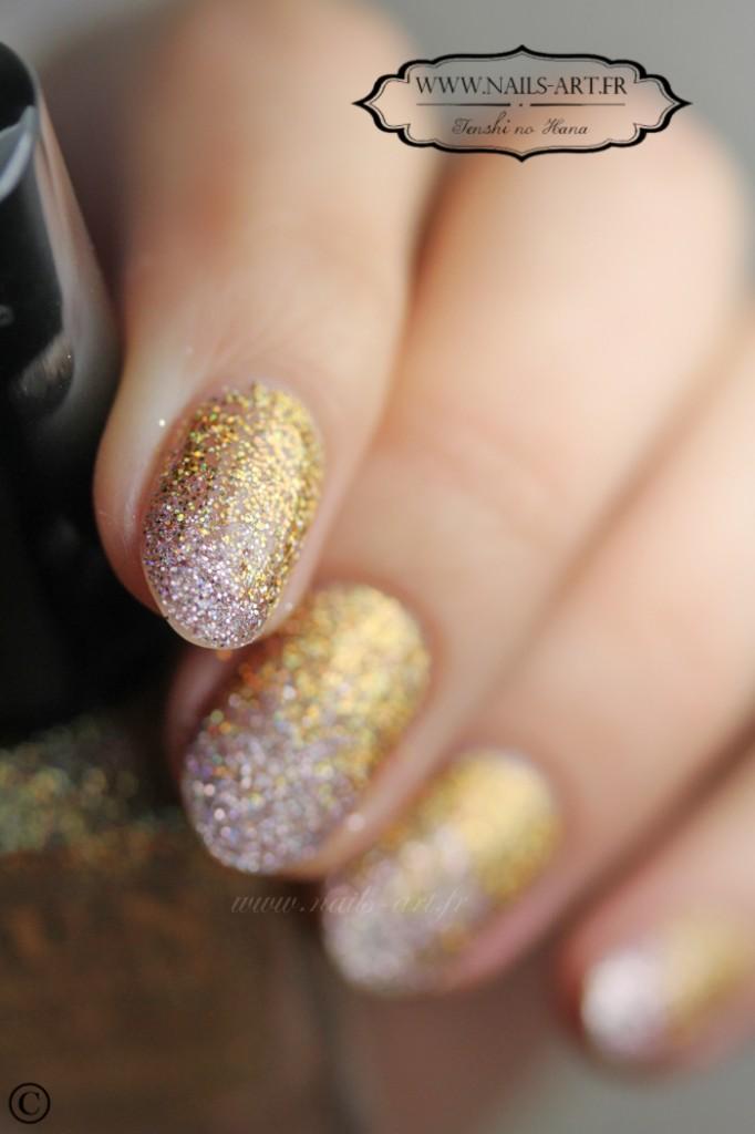 nail art 403 2