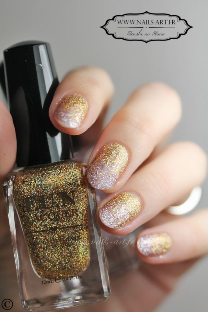 nail art 403 3