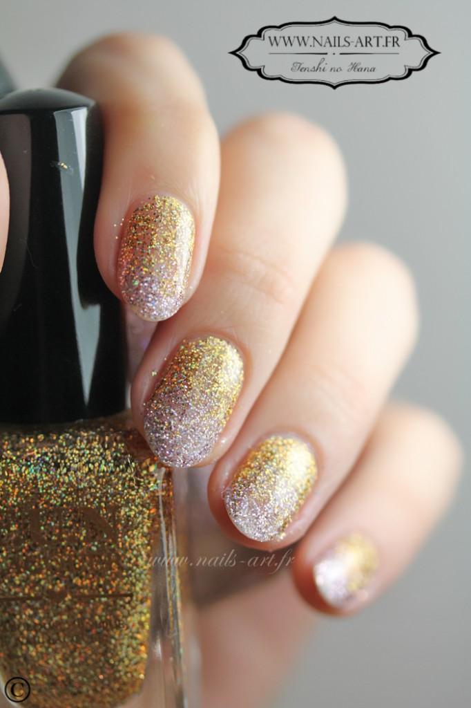 nail art 403 4