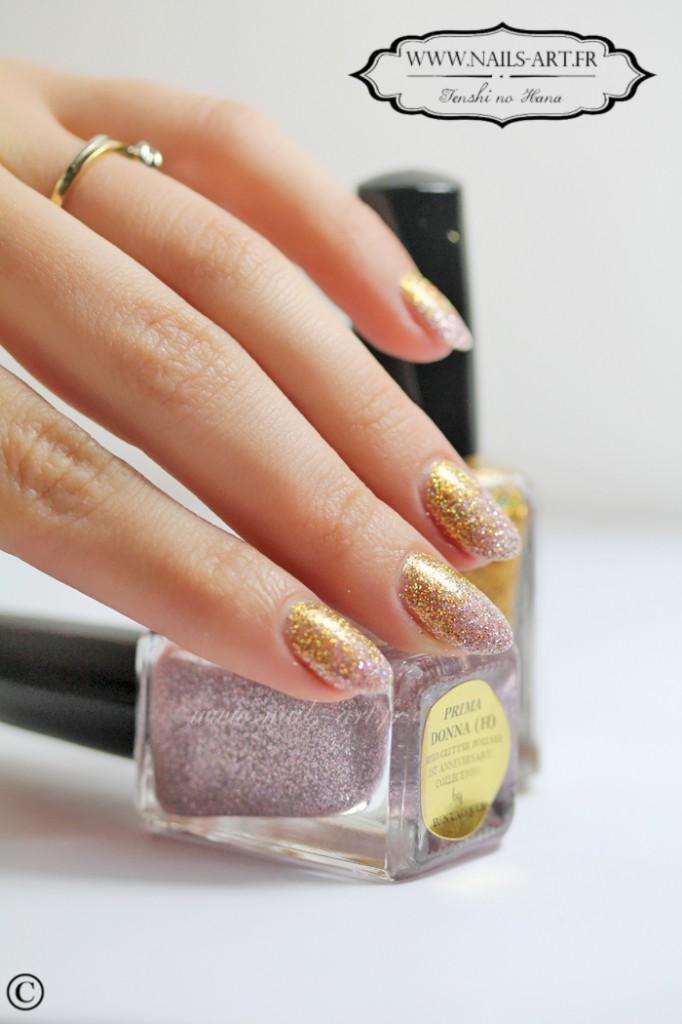 nail art 403 5
