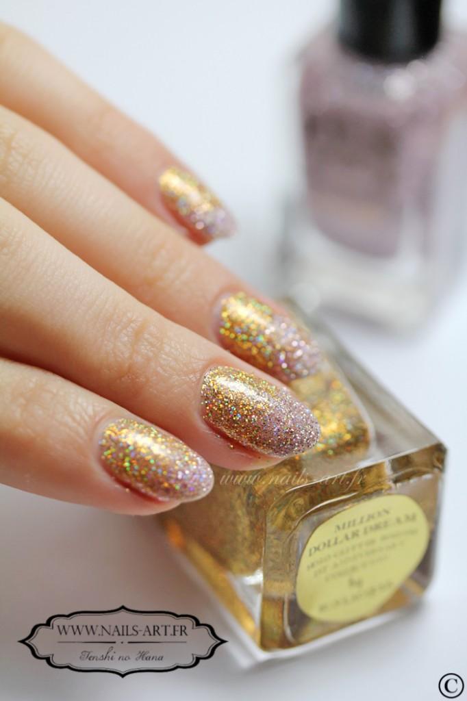 nail art 403 6