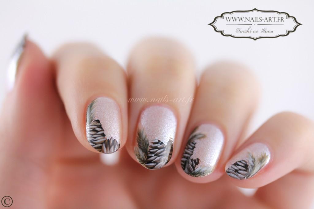 nail art 404 1