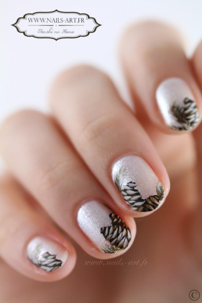 nail art 404 4