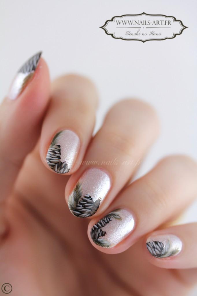 nail art 404 5