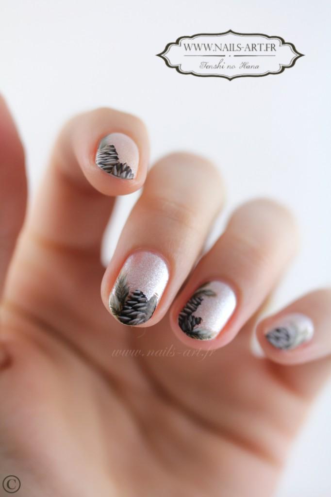 nail art 404 6