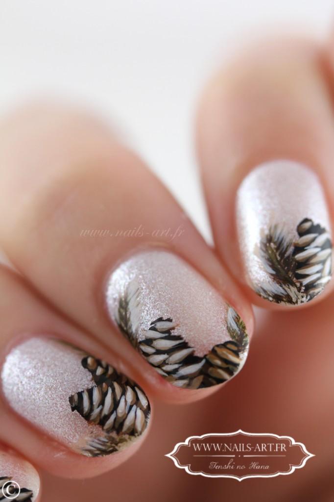 nail art 404 7