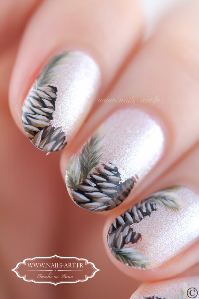 nail art 404 8