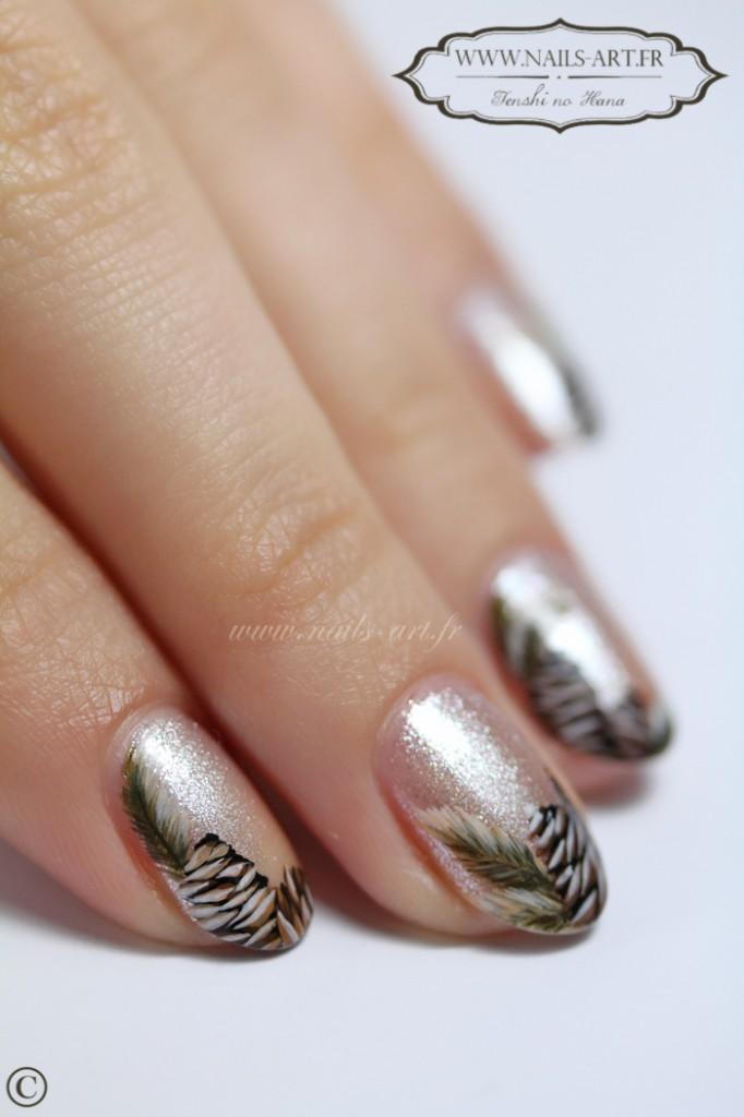 nail art 404 9