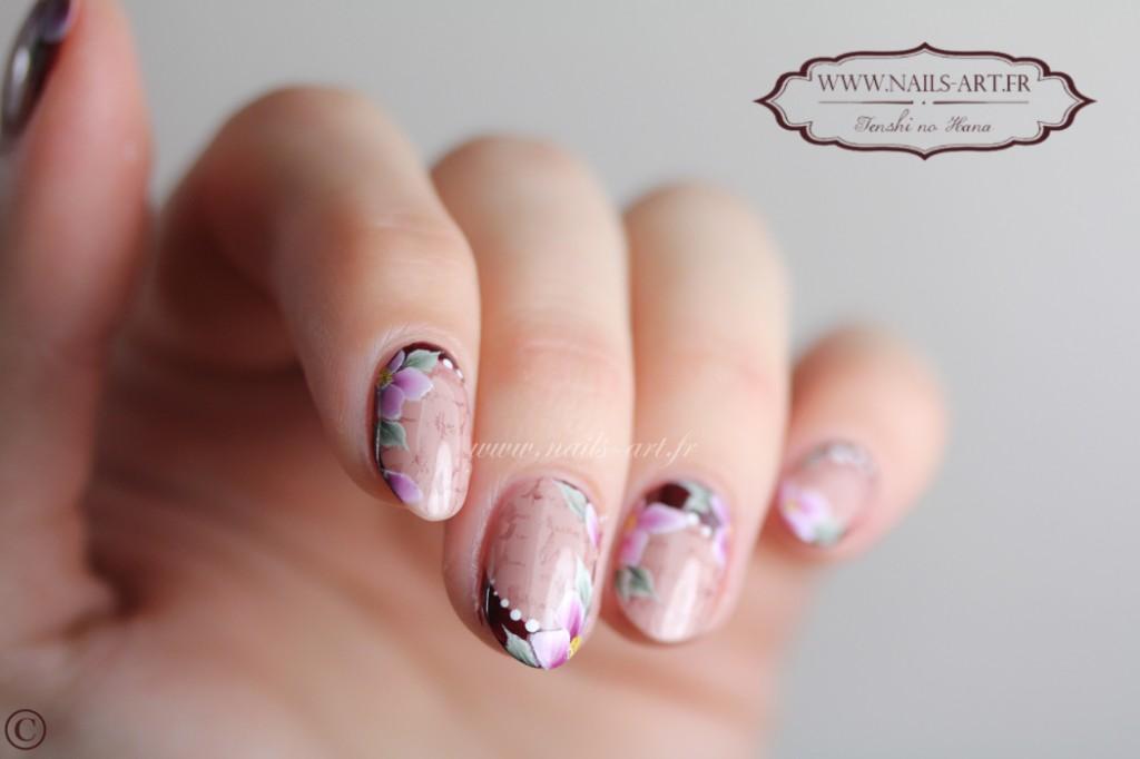 nail art 406 1