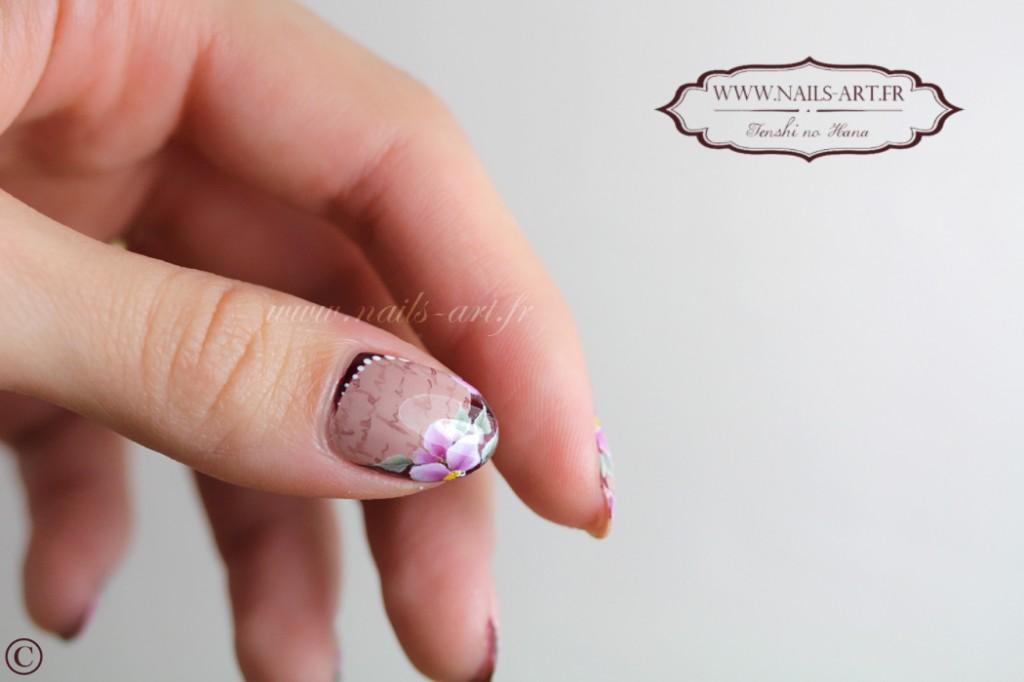 nail art 406 2