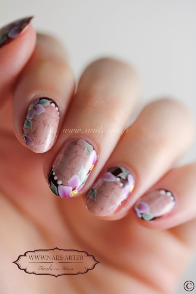 nail art 406 4