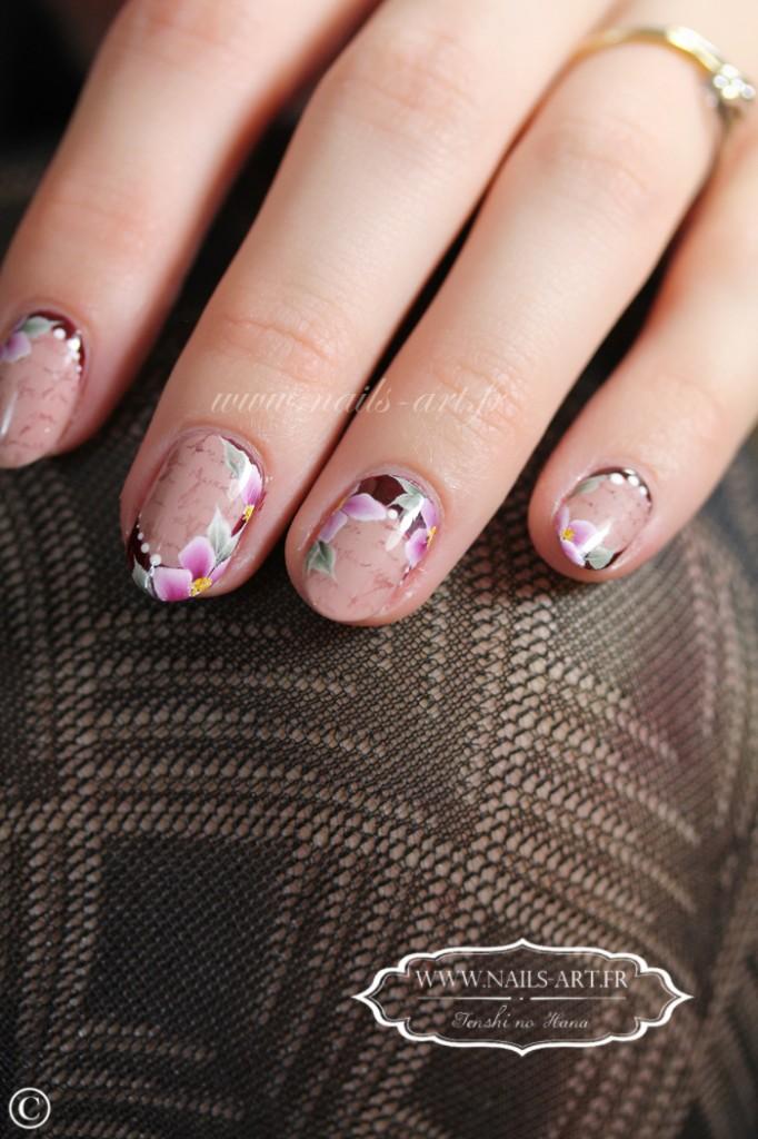 nail art 406 6