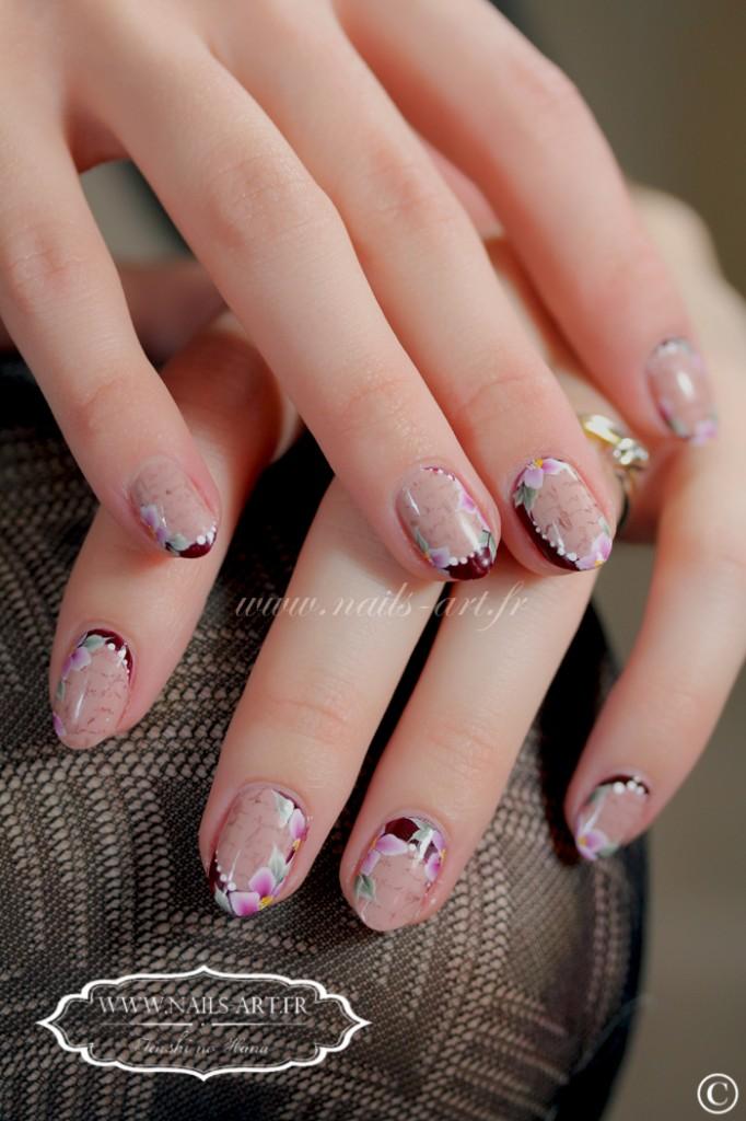 nail art 406 7