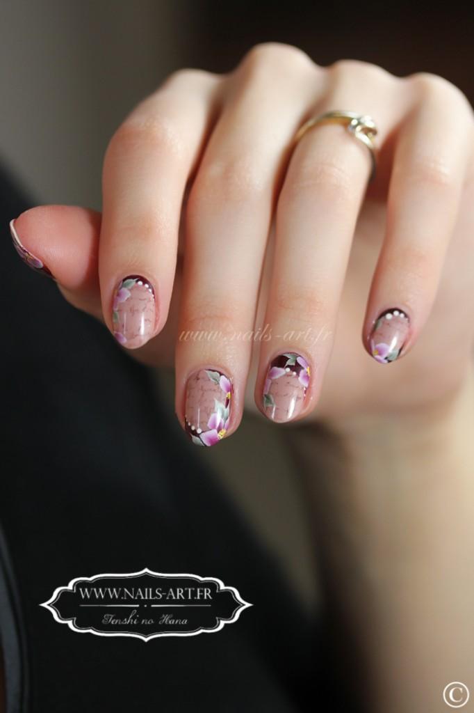 nail art 406 8