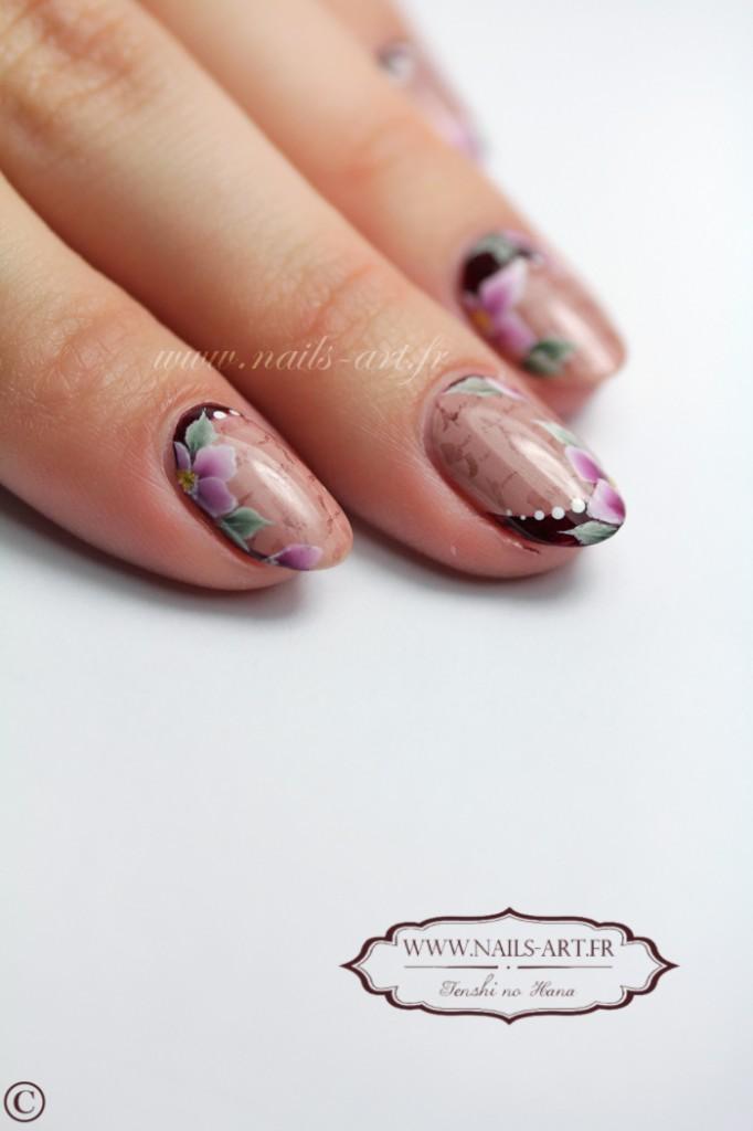 nail art 406 9