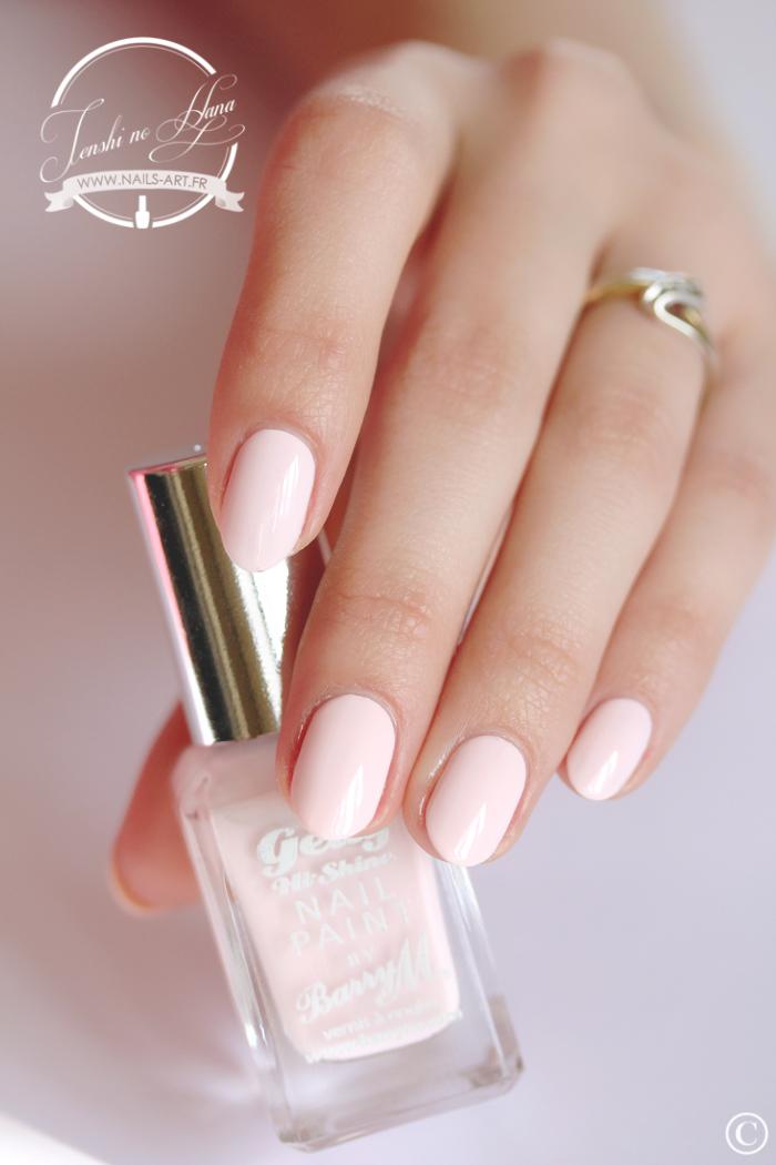 barry m | Nature Nails Nails Art