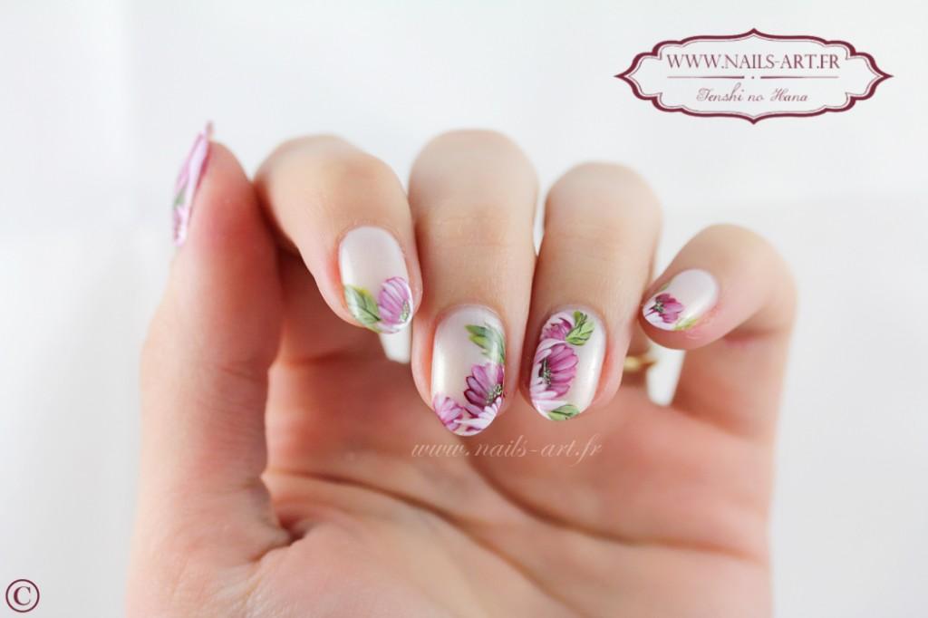 nail art 407 01