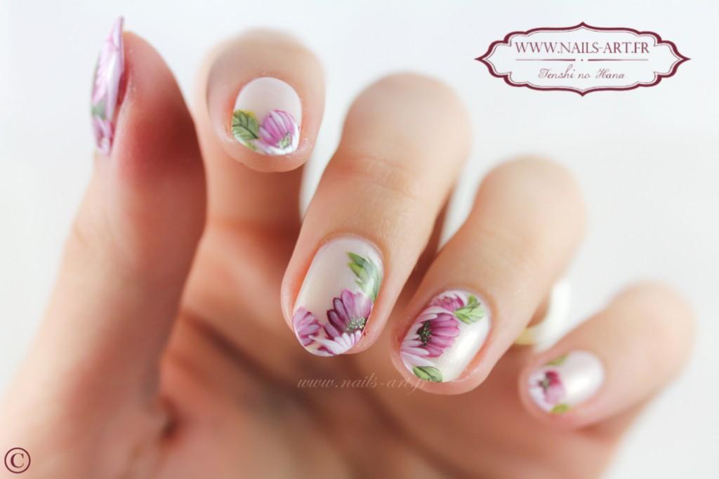 nail art 407 02