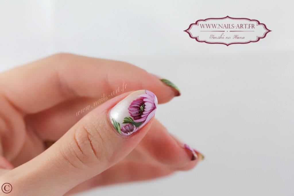 nail art 407 03