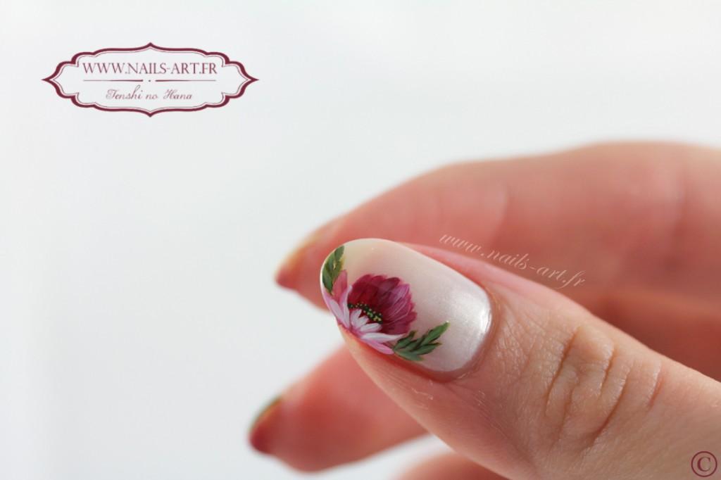 nail art 407 04