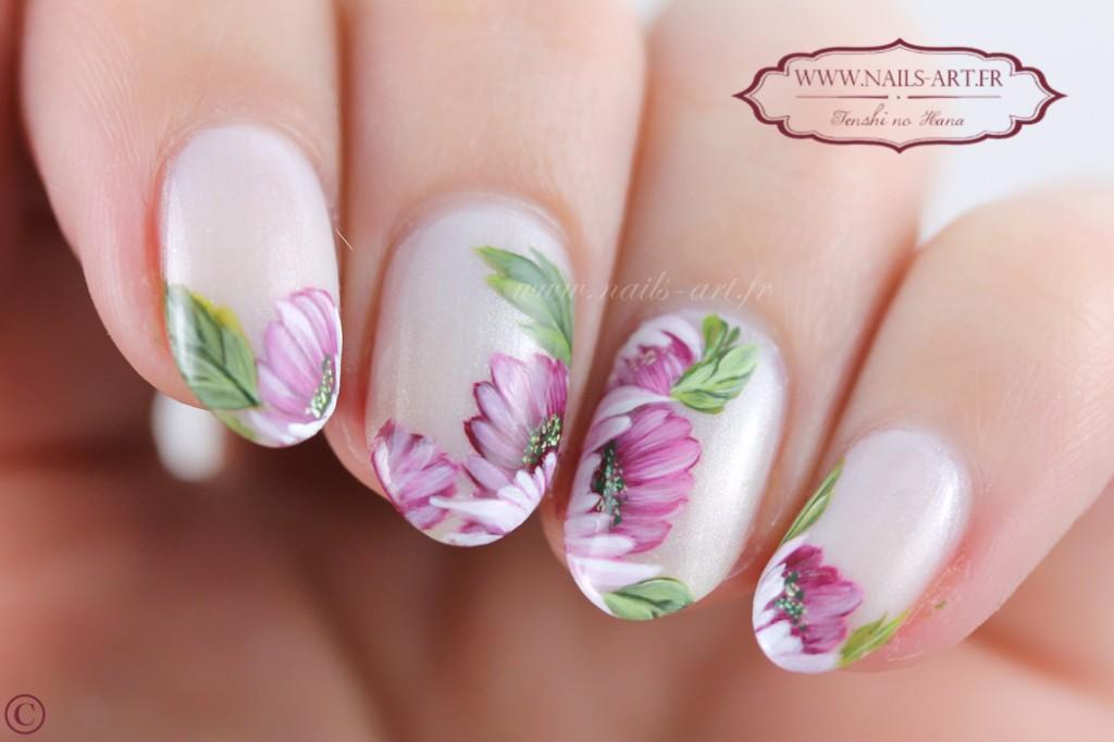 nail art 407 05