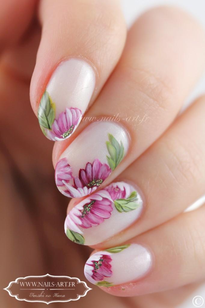 nail art 407 06