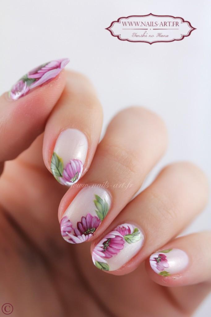 nail art 407 07