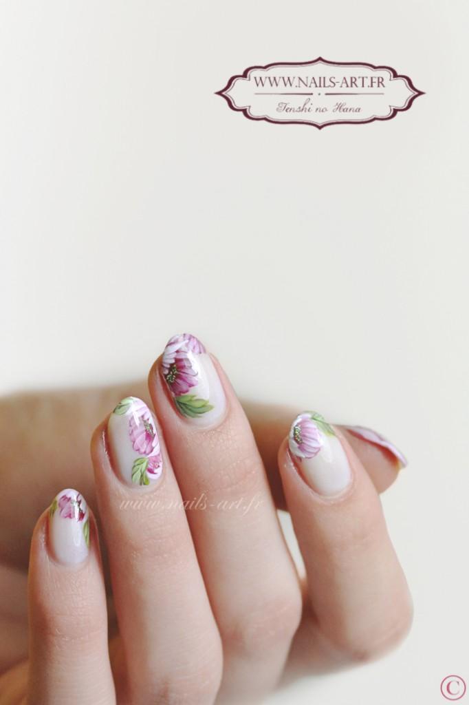 nail art 407 08