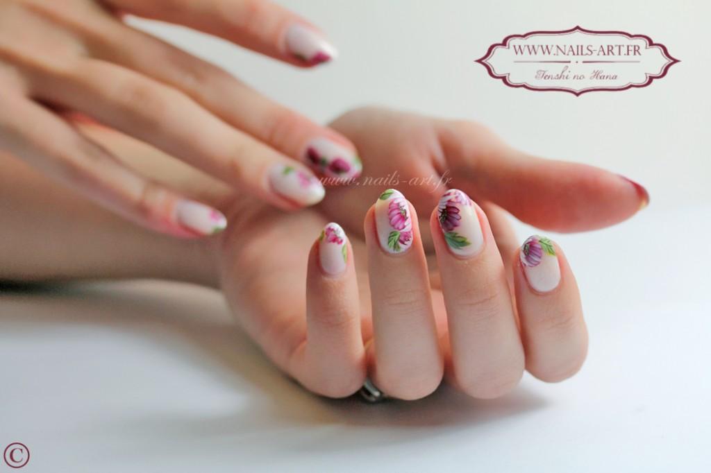 nail art 407 09