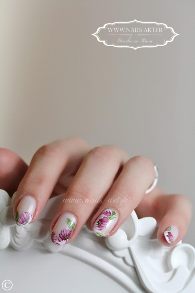 nail art 407 10
