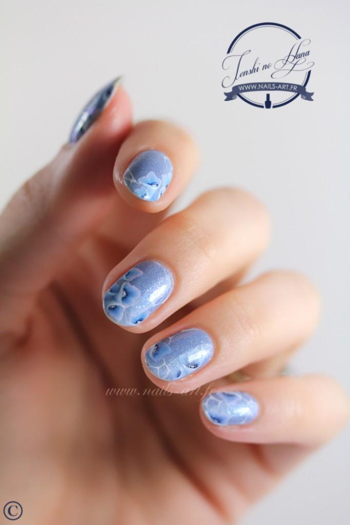 nail art 408 4