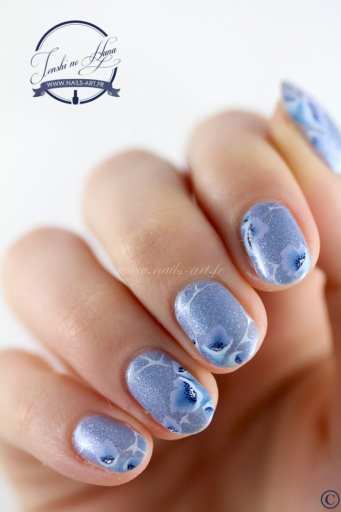 nail art 408 5