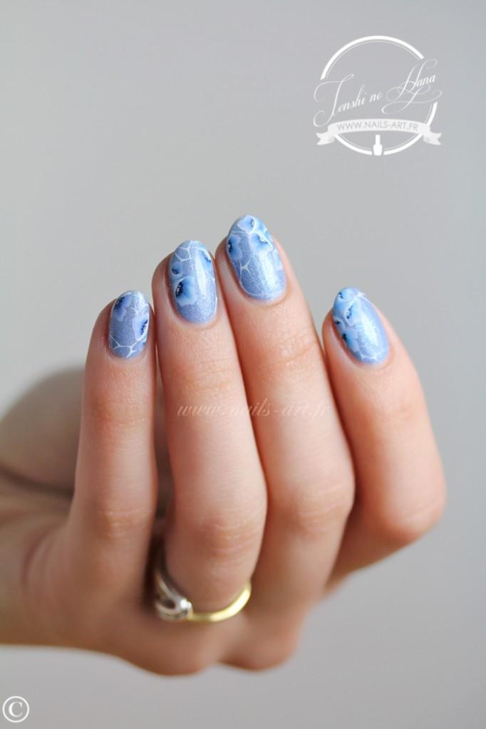 nail art 408 7