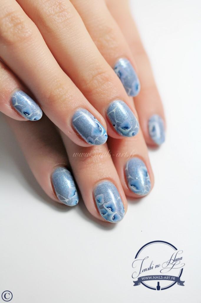 nail art 408 9